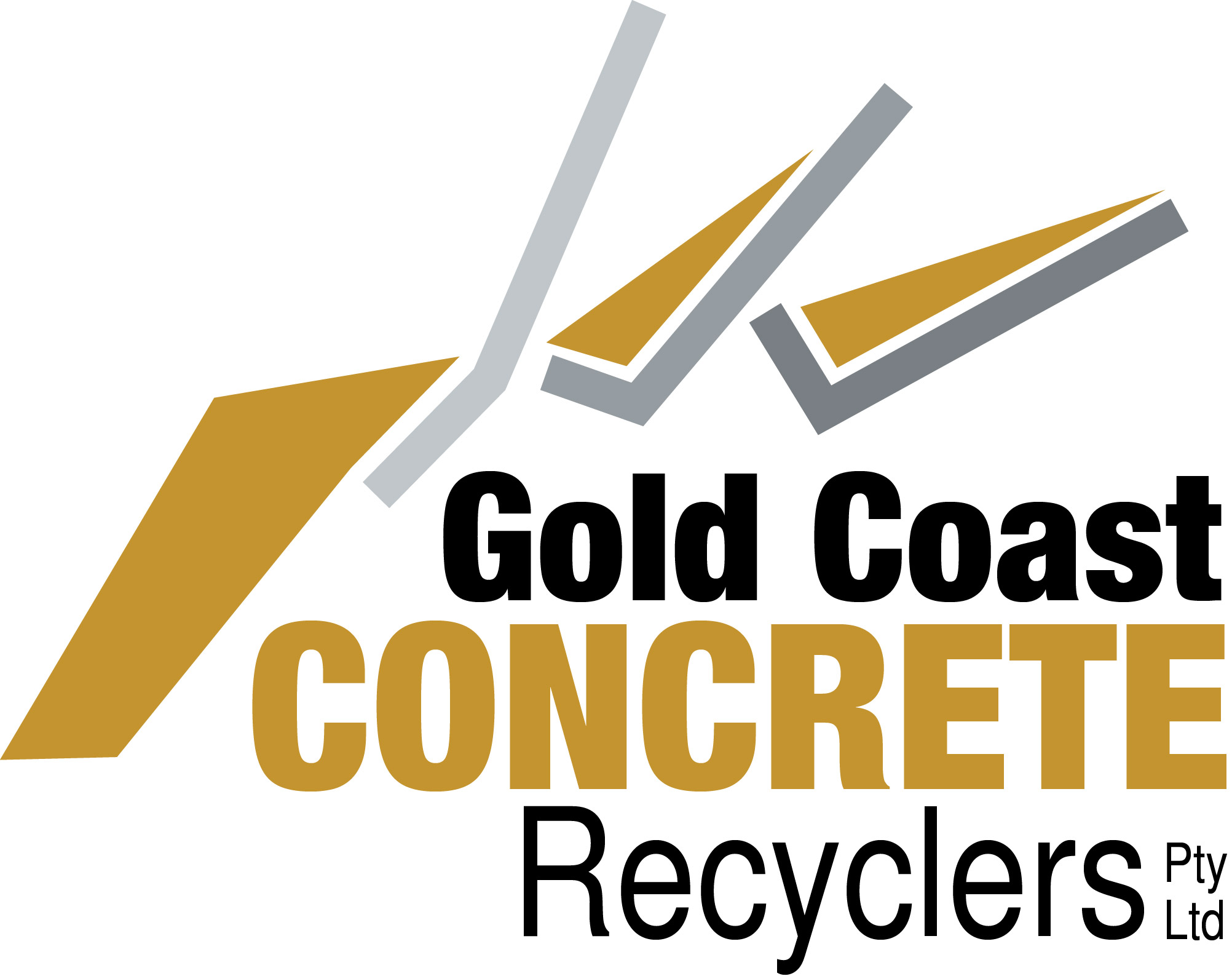 Gold Coast Concrete Recyclers